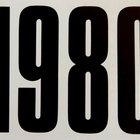 Ropa para niños de los años 80