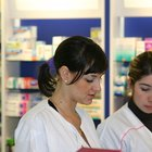 Qual a importância dos tampões para a área farmacêutica?