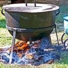 ¿Cuánto tiempo lleva que un calentador de agua de gas se vuelva a calentar?