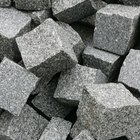 What is denser than granite?
