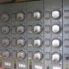 What Is the Difference Between a Submeter & Utility Meter?
