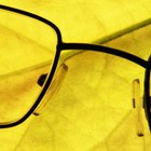 How to Shape Memory Titanium Eyeglass Frames