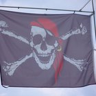 Free Pirate Games for Kids