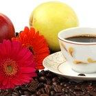 Ideas para una canasta de desayuno para regalar