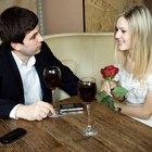 Los efectos de la infidelidad en el matrimonio
