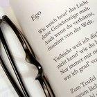 Como publicar poesias em revistas on-line por dinheiro