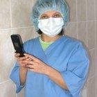 El arte de conocer en la teoría de la enfermería