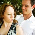 Cómo salir con un hombre separado que aún no se ha divorciado