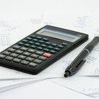 Habilidades necesarias para un asistente de contabilidad