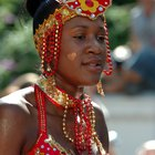 The History of Jamaican Dance