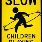 Actividades divertidas para niños de siete a doce años de edad