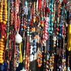 The meaning of african beads