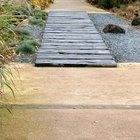 ¿Cuál es el significado de los jardínes zen?