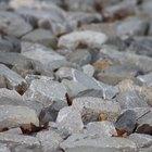 A importância do ciclo das rochas
