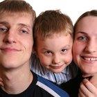 Artesanías cristianas para niños sobre obedecer a los padres