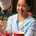 Birthday party ideas for a 10 year old girl