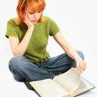 Diferencias entre un editor y un corrector de textos