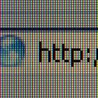 Como encontrar o URL de uma imagem em um computador
