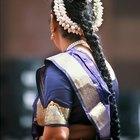 Información sobre las tribus iroquesas
