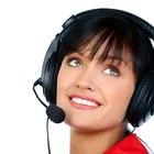 Problemas y soluciones con el servicio al cliente