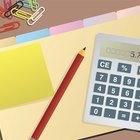 Aspectos positivos de la carrera de contabilidad