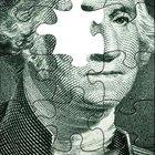 Economia normativa versus positiva