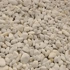 How deep should the gravel be for a driveway?