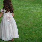 Princess party games for 4-year olds