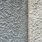 How to clean exterior stucco