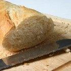 Los efectos de la glucosa en la fermentación de la levadura