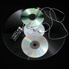 CD Players That Bookmark