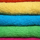 How to Hand-Wash Towels