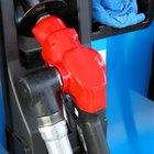 Como melhorar o consumo de combustível da picape Nissan Frontier