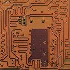¿Cómo saber si un regulador de voltaje anda mal?