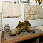 La historia de los zapatos Keds