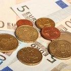 ¿Qué tipo de moneda se utiliza en Italia?
