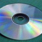 Como consertar um CD/DVD de PS2 riscado