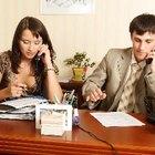 ¿Cómo funcionan las ventas por comisión?