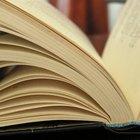 Cuánto cobrar por transcribir libros