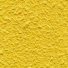 Paint Texture Effects