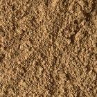 ¿Cómo hacer chocolate con cacao en polvo?