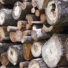 Disadvantages & Advantages of a Wood Stove