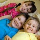 Education grants for homeschooled children