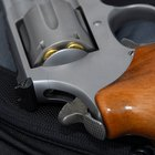 Historia de la Magnum .357