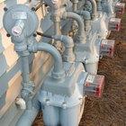 Cuánto cuesta un sistema de calefacción central de gas natural