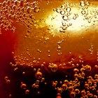 Efectos secundarios perjudiciales de la Coca-Cola