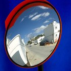 Tipos de espejos esféricos