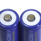 How to Change Batteries in a Mini Maglite