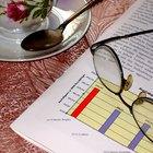 Evaluaciones de desempeño objetivas vs. subjetivas