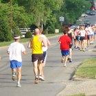 Consejos gratuitos de entrenamiento para maratón para principiantes